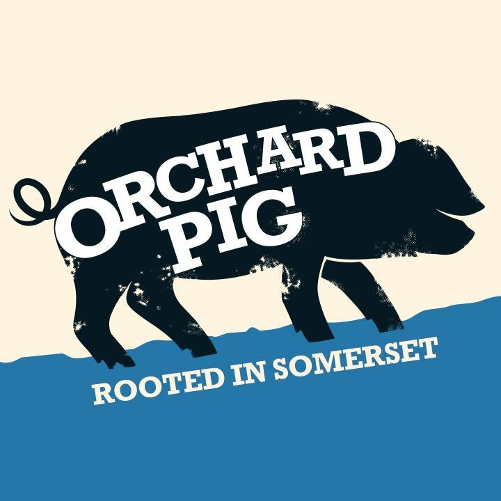orchard pig reveller cider keg pigs draught brief hire ciders rugby club eebria responsive research nectar follow festival sponsors partners