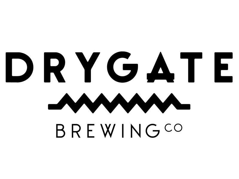 Drygate C And C Group
